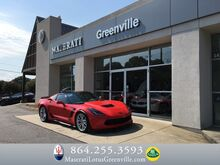 2015_Chevrolet_Corvette_Z06 1LZ_ Greenville SC