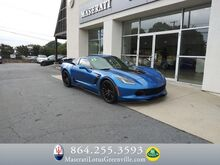 2015_Chevrolet_Corvette_Z06 2LZ_ Greenville SC
