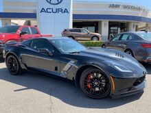 2015_Chevrolet_Corvette_Z06 3LZ_ Salt Lake City UT