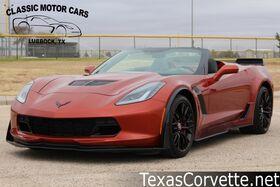 2015_Chevrolet_Corvette_Z06 3LZ w/ Z07_ Lubbock TX