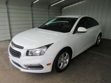 2015_Chevrolet_Cruze_1LT Auto_ Dallas TX