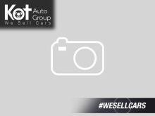2015_Chevrolet_Cruze_2LT No Accidents! Leather Interior, Push-Button Start, Backup Camera!_ Victoria BC