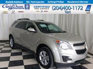 2015 Chevrolet Equinox * LT AWD * REMOTE START * BLUETOOTH * Portage La Prairie MB
