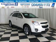 2015 Chevrolet Equinox * LT AWD * TRUE NORTH EDITION * SUNROOF * Portage La Prairie MB
