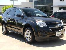 2015_Chevrolet_Equinox_LT 1LT_  Woodbridge VA