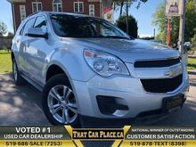 2015_Chevrolet_Equinox_LT-$58Wk-Backup-HeatdSeats-PwrGroup-MyLink-Alloys_ London ON