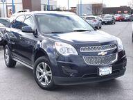 2015 Chevrolet Equinox LT Chicago IL