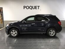 2015_Chevrolet_Equinox_LT_ Golden Valley MN