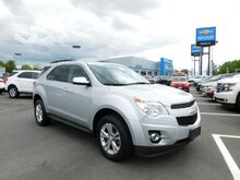 2015_Chevrolet_Equinox_LT_ Northern VA DC