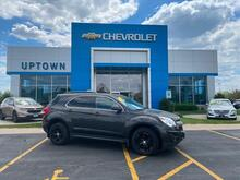 2015_Chevrolet_Equinox_LT w/1LT_ Milwaukee and Slinger WI