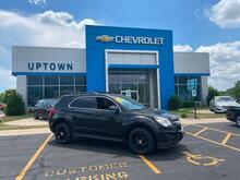 2015_Chevrolet_Equinox_LT w/1LT_ Milwaukee and Slinger WI