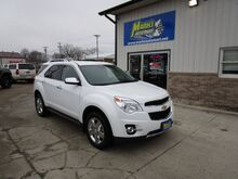 2015_Chevrolet_Equinox_LTZ AWD_ Fort Dodge IA