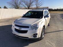 2015_Chevrolet_Equinox_LTZ_ Gainesville TX