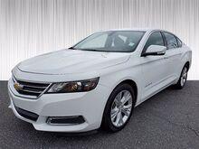 2015_Chevrolet_Impala_LT_ Columbus GA