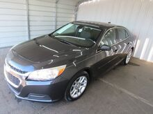 2015_Chevrolet_Malibu_1LT_ Dallas TX
