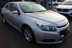2015_Chevrolet_Malibu_LS Fleet 4dr Sedan_ Chesterfield MI
