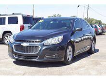 2015_Chevrolet_Malibu_LS_ Richwood TX