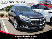 2015_Chevrolet_Malibu_LTZ_ California