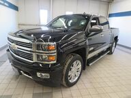 2015 Chevrolet Silverado 1500 High Country Alexandria MN