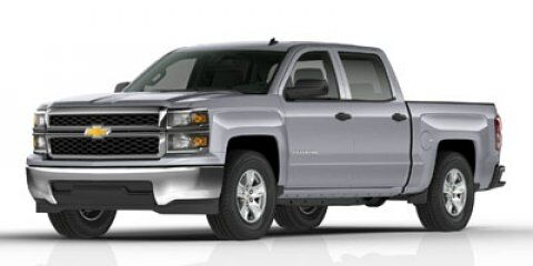 2015 Chevrolet Silverado 1500 High Country *COMING SOON* Listowel ON