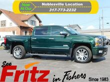 2015_Chevrolet_Silverado 1500_High Country_ Fishers IN