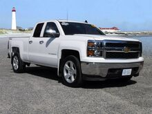 2015_Chevrolet_Silverado 1500_LS_ South Jersey NJ