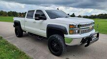 2015_Chevrolet_Silverado 1500_LT_ Georgetown KY