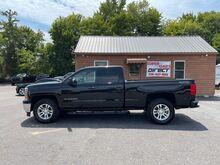2015_Chevrolet_Silverado 1500_LT_ Kernersville NC