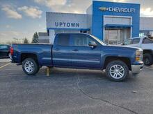 2015_Chevrolet_Silverado 1500_LT_ Milwaukee and Slinger WI