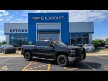 2015_Chevrolet_Silverado 1500_LT_ Milwaukee and Slinger WI