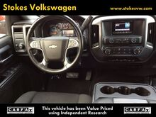 2015_Chevrolet_Silverado 1500_LT_ North Charleston SC