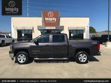 2015_Chevrolet_Silverado 1500_LT_ Wichita KS