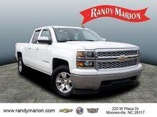 2015_Chevrolet_Silverado 1500_LT_
