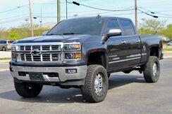 2015_Chevrolet_Silverado 1500_LTZ Z71_ Fort Wayne Auburn and Kendallville IN