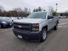 2015_Chevrolet_Silverado 1500_Work Truck_ Pompton Plains NJ