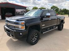 2015_Chevrolet_Silverado 2500HD Built After Aug 14_High Country_ Burleson TX