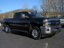 2015_Chevrolet_Silverado 2500HD Built After Aug 14_LT_ Hamburg PA