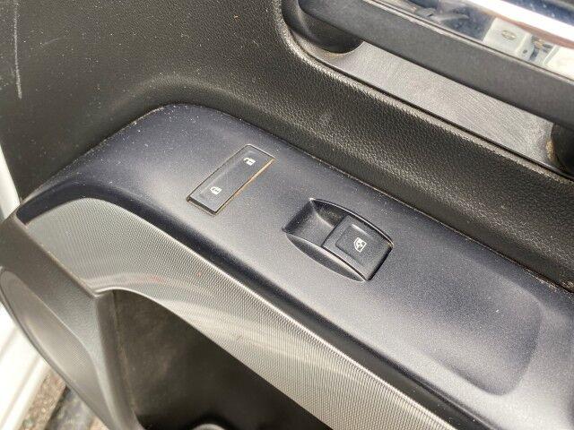 2015 Chevrolet Silverado 2500HD Built After Aug 14 LT Kernersville NC