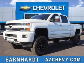 2015_Chevrolet_Silverado 2500HD Built After Aug 14_LTZ_ Phoenix AZ