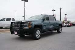 2015_Chevrolet_Silverado 2500HD Built After Aug 14_LTZ_ Weslaco TX