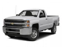 2015_Chevrolet_Silverado 2500HD Built After Aug 14_Work Truck_ Roseville CA