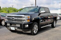 2015_Chevrolet_Silverado 2500HD Built After Aug_High Country_ Fort Wayne Auburn and Kendallville IN