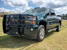 2015_Chevrolet_Silverado 2500HD_High Country_ Columbus GA