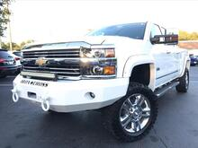 2015_Chevrolet_Silverado 2500HD_High Country_ Raleigh NC