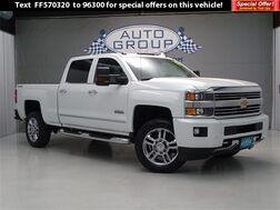 2015_Chevrolet_Silverado 2500HD_High Country_ San Antonio TX