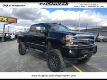 2015_Chevrolet_Silverado 2500HD_High Country_ Watertown NY