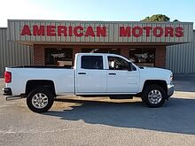 2015_Chevrolet_Silverado 2500HD_LT_ Brownsville TN