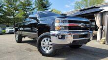 2015_Chevrolet_Silverado 2500HD_LTZ_ Georgetown KY