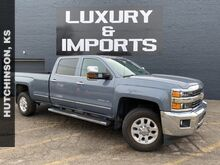 2015_Chevrolet_Silverado 2500HD_LTZ_ Leavenworth KS