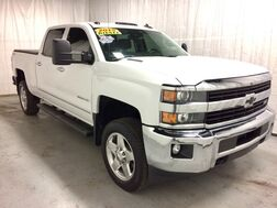 2015_Chevrolet_Silverado 2500HD_LTZ_ Wyoming MI